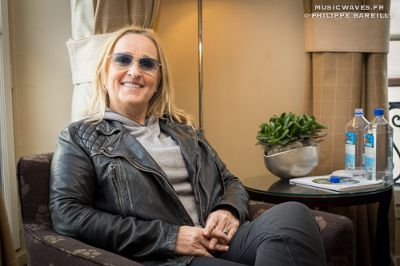MELISSA-ETHERIDGE-29-AVRIL-15