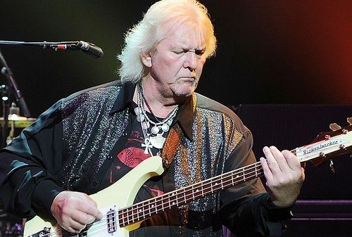 HOMMAGE-A-CHRIS-SQUIRE-04031948--270615
