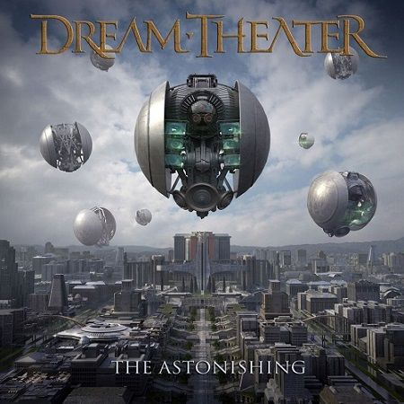 DREAM-THEATER-The-Astonishing--l-analyse-titre