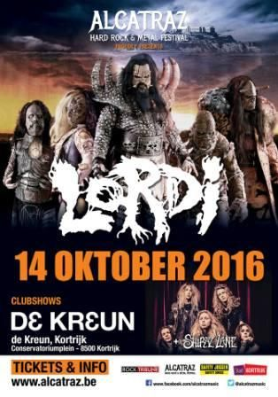 Lordi--Shiraz-Lane--Silver-Dust--Courtrai-De-K