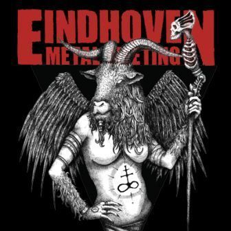 Eindhoven-Metal-Meeting--Premiere-Journee--16-
