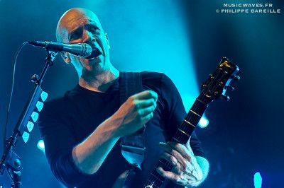DEVIN-TOWNSEND-PROJECT--BETWEEN-THE-BURIED-AND