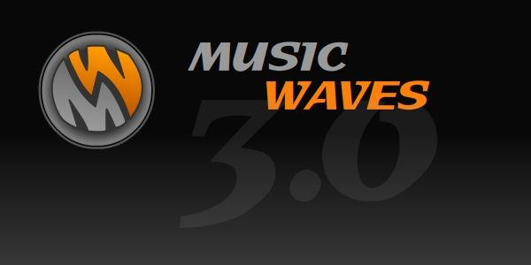 Photo DOSSIERS LA VERITE SUR MUSIC WAVES  !