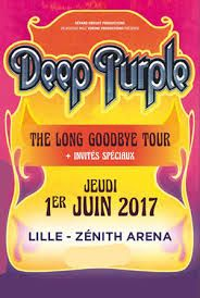 Deep-Purple--Monster-Truck--Lille-Zenith-Arena