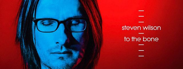 INTERVIEW-STEVEN-WILSON-1er-juin-17