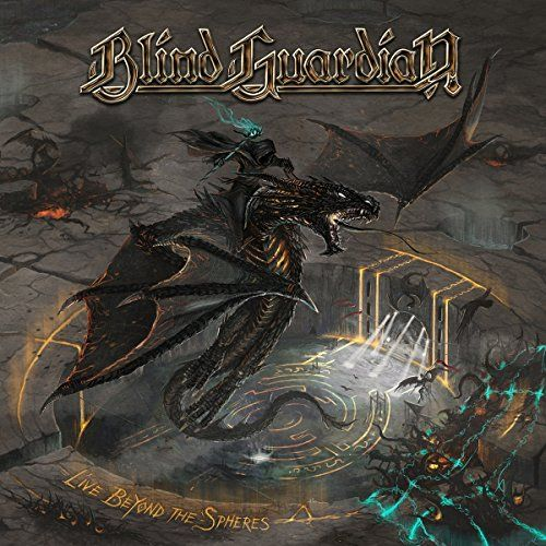BLIND-GUARDIAN-08-JUIN-17