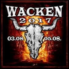 Wacken-Open-Air-17--1ere-Journee--03-Aout-17