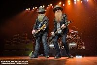 ZZ-TOP--THE-RED-DEVILS--ZENITH-DE-PARIS--11-JU