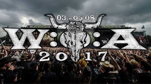 Wacken-Open-Air-17--3eme-journee--05-août-17