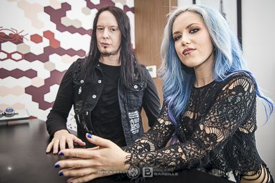 ARCH-ENEMY-30-JUIN-17