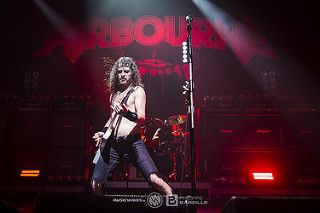 AIRBOURNE--DESECRATOR--L-OLYMPIA-PARIS--10-OCT