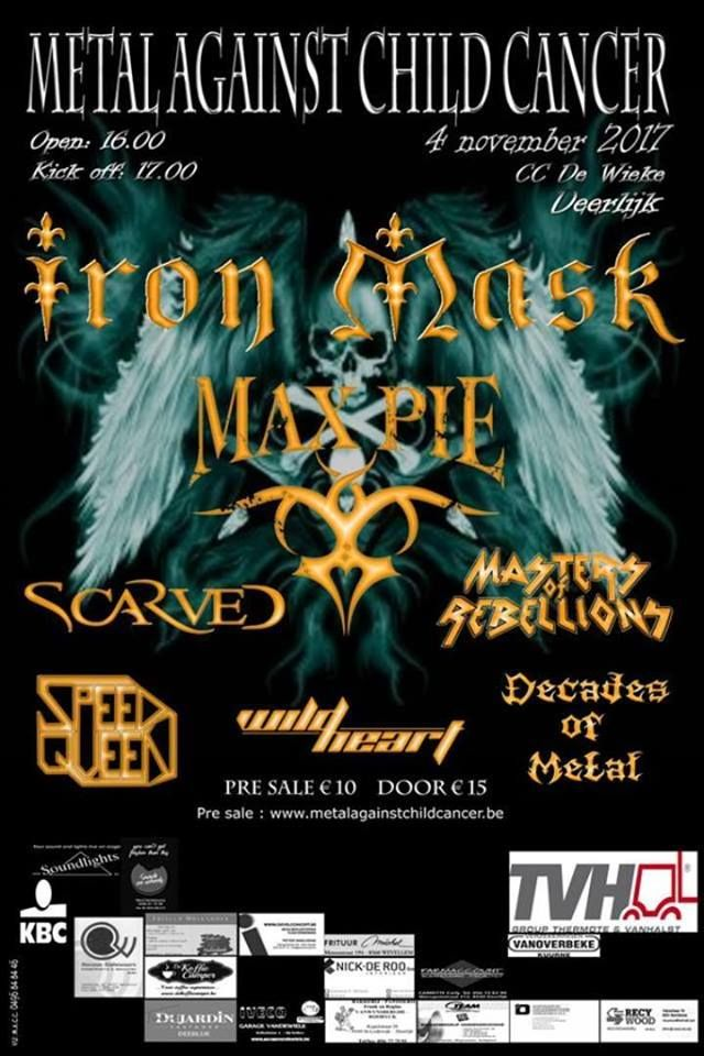 Metal-Against-Child-Cancer--Deerlijk--04-Novem