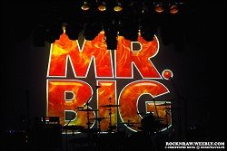 Mr-BIG-THE-ANSWER--FASTER-PUSSYCAT--LA-MACHINE