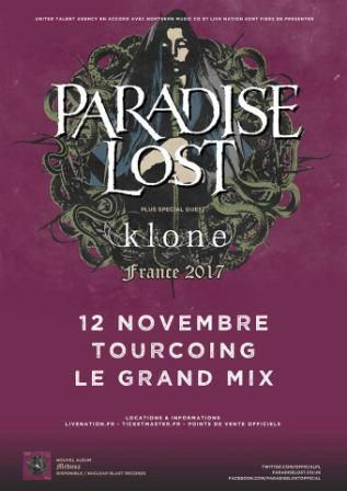 Paradise-Lost--Klone--Tourcoing--Grand-Mix--12