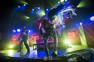 ARCH-ENEMY--WINTERSUN--LE-BATACLAN-PARIS--23-J
