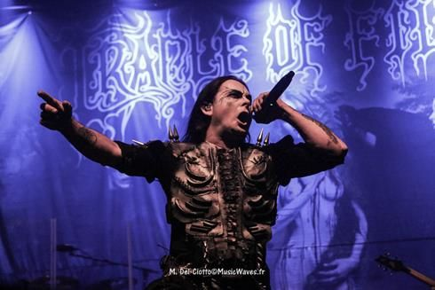 Cradle-Of-Filth--Moonspell--Oignies-Le-Metapho