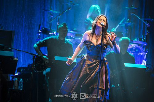 EVANESCENCE--LE-GRAND-REX-PARIS--28-MARS-18
