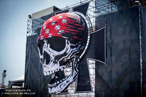 HELLFEST-OPEN-AIR-18--JOUR-3