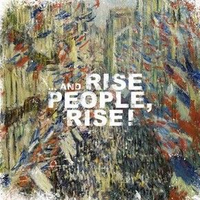 RISE-PEOPLE-RISE-12-OCTOBRE-18