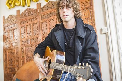 RAZORLIGHT-15-OCTOBRE-18