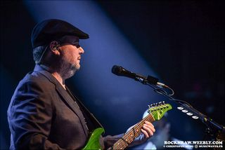 CHRISTOPHER-CROSS--LA-CIGALE--18-NOVEMBRE-18