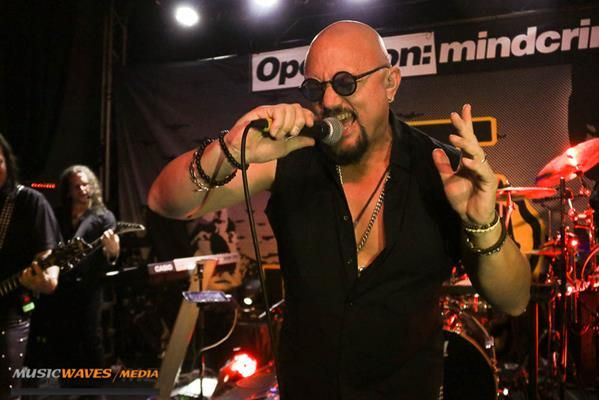 Operation-Mindcrime--Guests--Hautrage-Canal-10