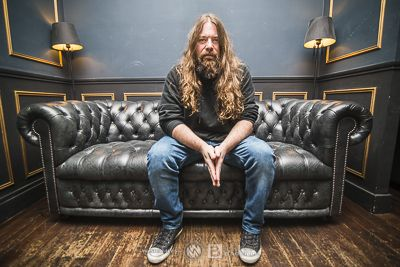 MARK-MORTON-19