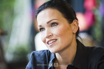 2414&REF=TARJA-MAY-19&LANG=EN