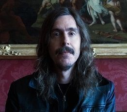 2427&REF=OPETH-July-19&LANG=EN