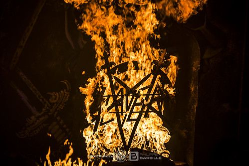 HELLFEST-OPEN-AIR-19--JOUR-3