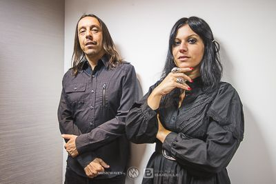 LACUNA-COIL-SEPTEMBER-19