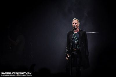 STING--ACCORHOTELS-ARENA--18-OCTOBRE-19
