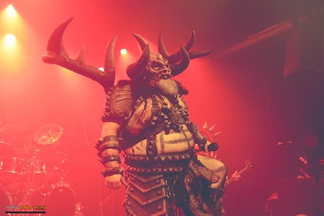 Gwar--Voivoid--Childrain--Courtrai-De-Kreun--2