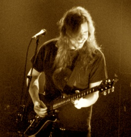 OPETH-–-EVOLUTION-XX-LE-BATACLAN-PARIS-3-AVRI