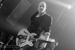 DEVIN-TOWNSEND-PROJECT--FEAR-FACTORY--DAGOBA--
