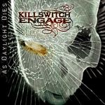 LIVE-REPORT-KILLSWITCH-ENGAGE