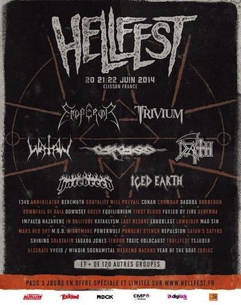 Hellfest-Open-Air--Le-OFF-les--et-les-