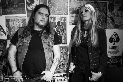 ELECTRIC-WIZARD-17-SEPTEMBRE-14