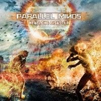 CONCOURS CD : PARALLEL MINDS