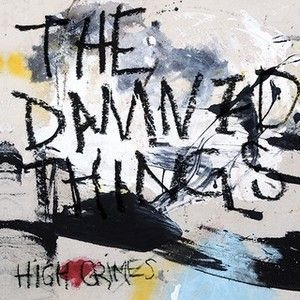 THE-DAMNED-THINGS-Les-details-sur-High-Crimes-