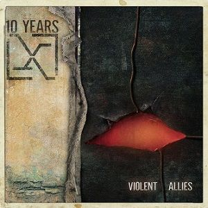 10-YEARS-New-video