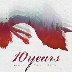 10-YEARS-Nouvelle-video