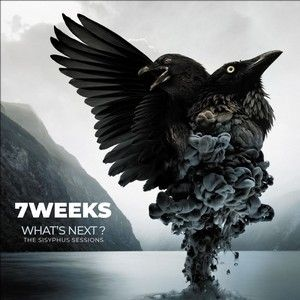 7-WEEKS-Nouvel-EP-premier-single-