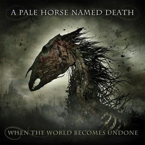 A-PALE-HORSE-NAMED-DEATH-Nouvel-album-en-janvi