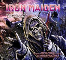 A-Tribute-To-Iron-Maiden--Celebrating-The-Beas