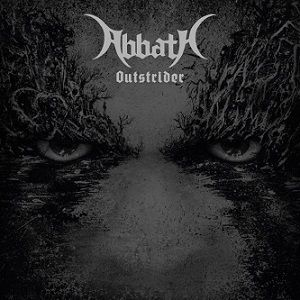ABBATH-New-album-in-July