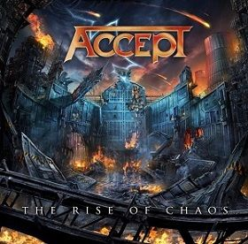 ACCEPT-Nouvelle-lyric-video