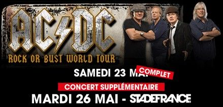ACDC-Une-date-supplementaire-au-SdF