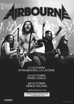 AIRBOURNE-Concerts-en-France-en-octobre-procha