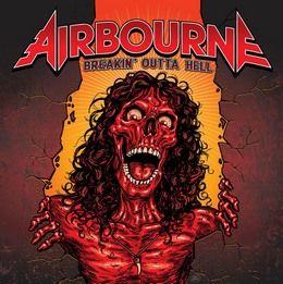 AIRBOURNE-MET-L-ENFER-A-MUSIC-WAVES